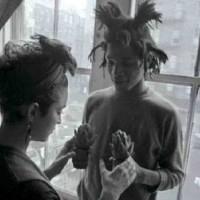 Basquiat, Madonna & des artichauts...