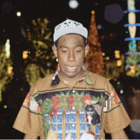 Tyler The Creator - Golf Wang (Lookbook)