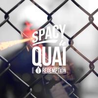 Mixtape du jour : Spacy - Nouveau Départ (Le Quai De La Rédemption)