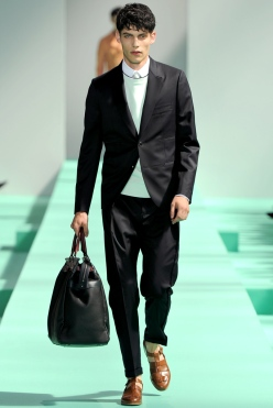 paul-smith-2013-spring-summer-collection-11